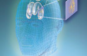 Математики из России научат экзоскелеты лучше «понимать» сигналы мозга