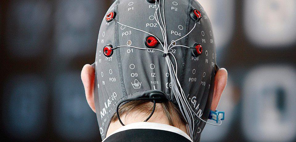 Глобальный эксперимент показал: наш мозг — это проекция интернета