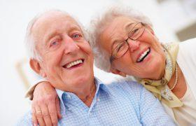Мозг может регенерировать даже в старости