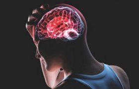 Ученые: Внимательные люди чувствуют меньше боли