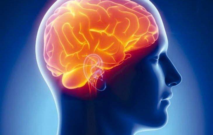 Медики назвали возможные признаки опухоли головного мозга