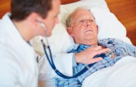 Спасти мозг от болезни Альцгеймера