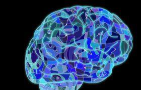 Ученые научились читать мысли человека по биотокам
