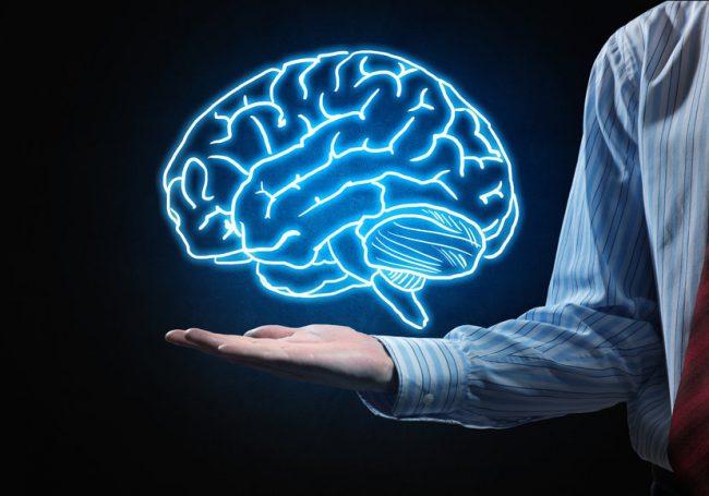 ТОП-5 ситуаций, которые заставляют мозг «тупить»