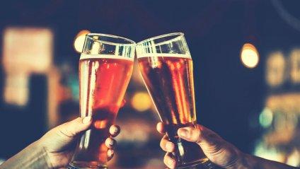 Как долго восстанавливается мозг после алкоголя