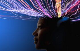 Цифровые устройства влияют на наш мозг?