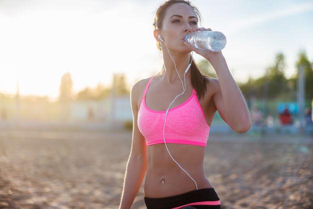 Не только мышцы. Как спорт улучшает работу мозга.