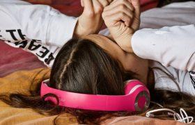 Звук, помогающий заснуть, объявлен опасным