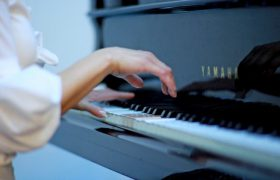Как музыка влияет на наш мозг