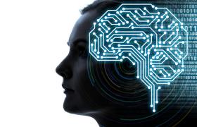 Ученые выяснили, как наш мозг кодирует речь