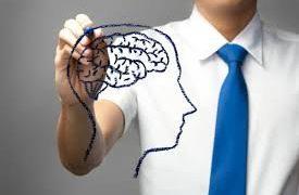Как тренировать мозг и улучшать память