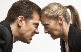 Ученые сравнили мозг мужчин и женщин