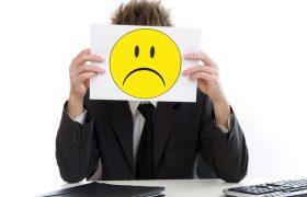 Новая технология позволяет определять настроение человека по сигналам его мозга