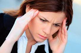 Без стресса: как ученые призывают бороться с негативными эмоциями
