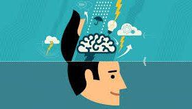 Зачем нужно тренировать мозг
