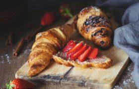 Ученые: Высококалорийный завтрак способен за 4 дня разрушить мозг человека