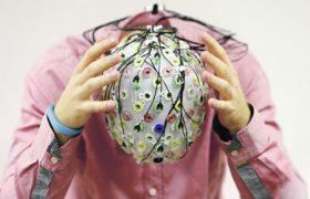 Создан интерфейс между мозгом и машиной