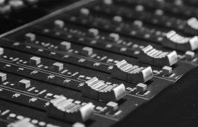 Как звуковые иллюзии обманывают ваш мозг