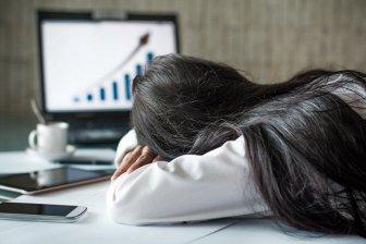 Ученые рассказали, как дневной сон влияет на мозг