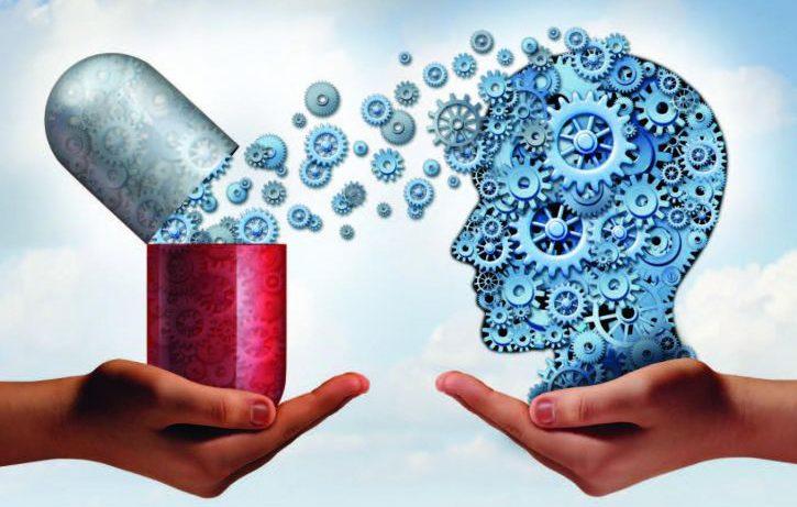 Исследователи обнаружили новый метод доставки лекарств в мозг