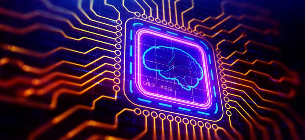 Подключение нейронной сети к мозгу может улучшить протезы