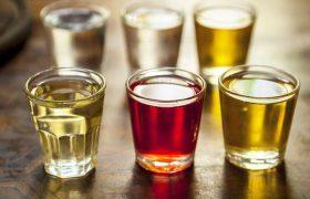 Выяснилось, как спиртное влияет на наш мозг