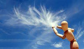 Грязный воздух способен повредить мозг человека