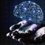 Шевели мозгами: упражнения для тренировки памяти