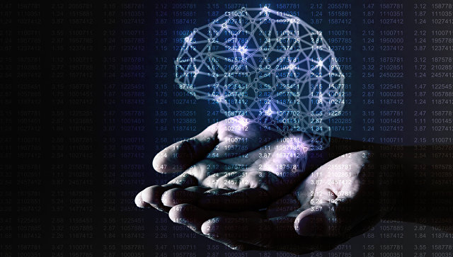 Российские ученые раскрыли необычную реакцию мозга на вспышки света