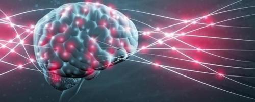 Английские учёные запустили имитирующий человеческий мозг суперкомпьютер