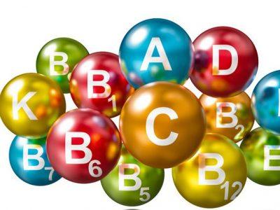 Дефицит витамина D может спровоцировать развитие шизофрении