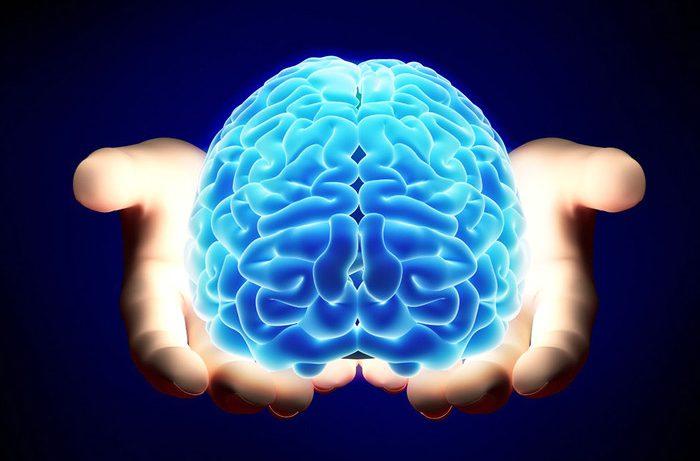 Раскрыт механизм необратимого старения мозга