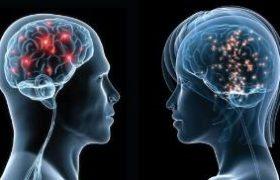 Болезнь Паркинсона может прятаться в аппендиксе