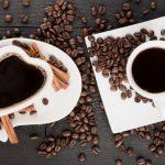 Учёные: любовь к кофе спасает мозг от нейродегенеративных заболеваний
