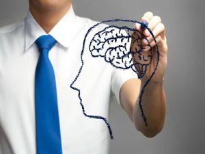 Учёным удалось вырастить из пробирки мозг ребёнка