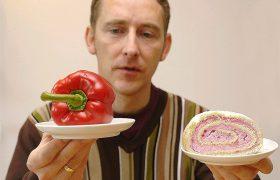 Сахарная зависимость: 3 главных опасности
