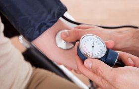 Гипотония – это симптом или болезнь?