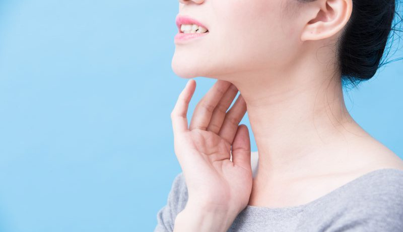 Симптомы лимфомы, стадии, методы лечения