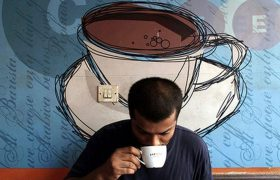 Ученые установили пользу кофе против старения мозга