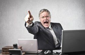 Психологические причины шопоголизма и как от него избавиться