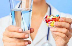 Стала известна польза алкоголя для сердца