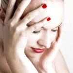 Неврологи пролили свет на загадочный синдром хронической усталости