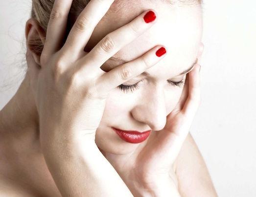Голова болит? – Ищем причины