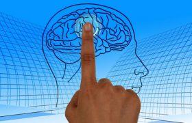 Кака распознать болезни мозга у детей