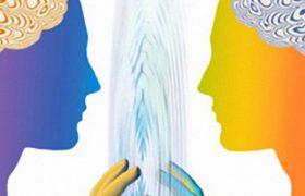 Психика и организм