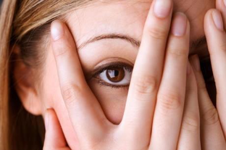 Лечение кластерной головной боли