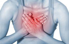 Что такое невралгия и как ее лечат?
