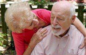 Ученые нашли средство против болезни Альцгеймера