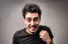 Психосоматика: психологические причины болезней и способы борьбы с ними