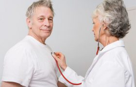 Уникальная методика поможет диагностировать болезнь Паркинсона на ранней стадии